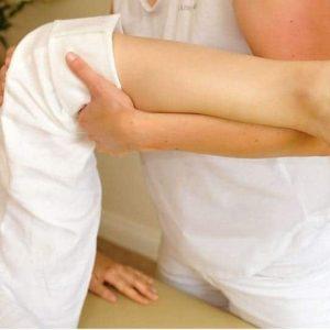 a-dorn-terapia-bemutatasa-1450383261.jpg